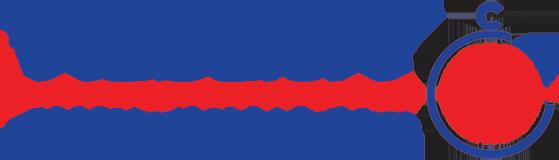 53858549a436048033178f1a_abdelmessih-logo.png