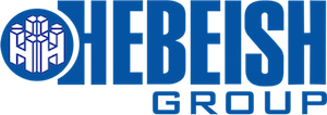 5381e59b48a02dbd4d0f334d_logo.png