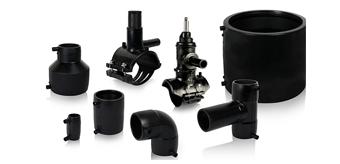 53905d7e065d1e140db806fc_pipes-2222.png