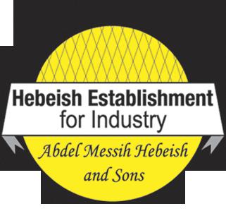 53858555a436048033178f1c_hebiesh-logo.png