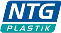 NTG Plastik