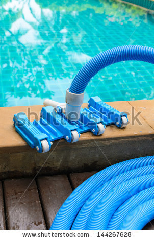 Swimming Pool Vacuum Hose Home Page Icon | Hebeish Group