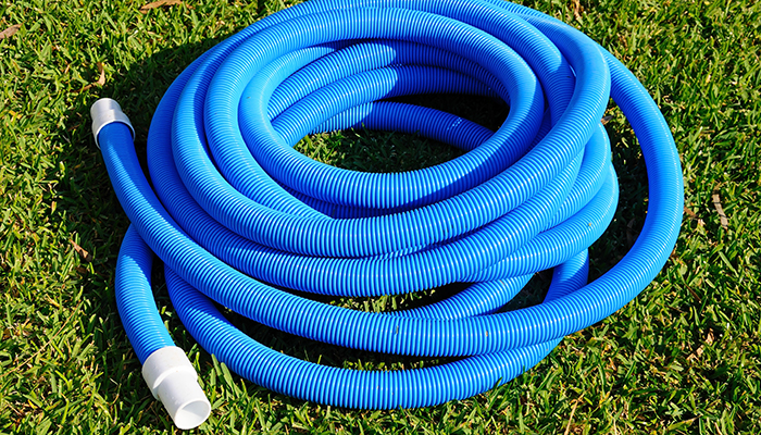 Swimming Pool Vacuum Hoses Hebeish Group