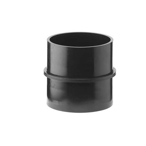 Flange Bushing For Screw Coupler