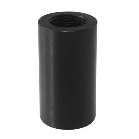 Female Thread Adapter Long