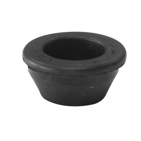 Rubber Collar For Pipe In Pipe Joints